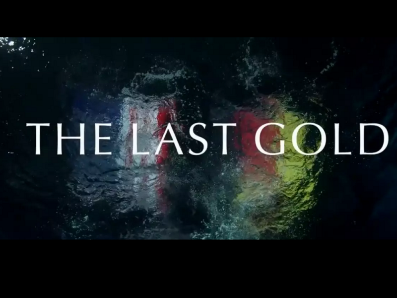 last-gold